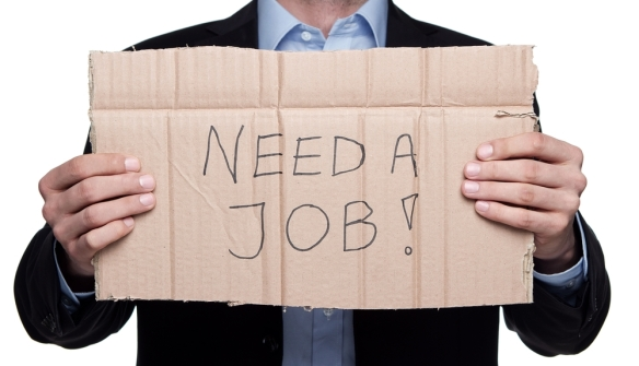Need_A_Job