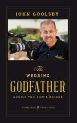 The Wedding Godfather